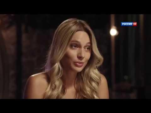 ШИКАРНЫЙ ФИЛЬМ 18 «ПОХОТЬ» Русские фильмы 2017  Мелодрамы новинки 2017