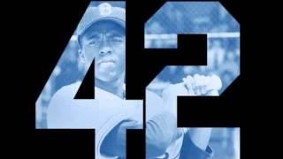 Brooklyn We Go Hard - 42 Official Trailer Song