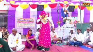 लेडीज सुड्डा महासंग्राम फुल HD के साथ || Meena Ladies Sudda || New Meena Song 2019