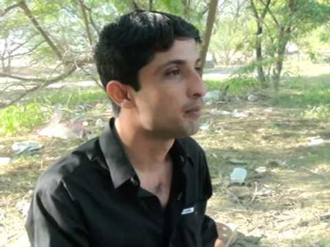 Gazzen (balochi Film) video
