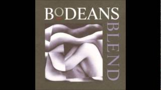 Watch Bodeans Hurt By Love video
