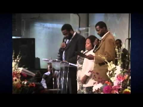 PROPHECY: Rare! EARTHQUAKE South AFRICA | Now MINE EXPLOSION 8 Dead 2.6.14