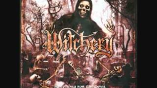 Watch Witchery Unholy Wars video