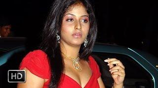 Anjali & Trisha to act with Jayam Ravi in double-role