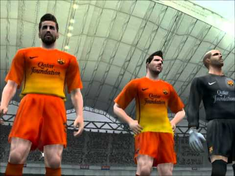 pes6 patch 2012 2013 season download http www taringa net posts juegos