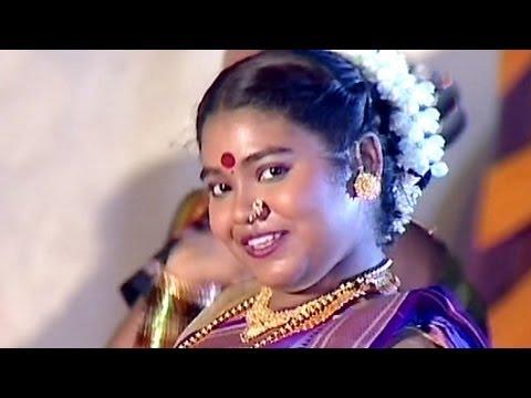 Mai To Jaybhimwali Hu - Jago Jaibhim Walo Marathi Song 6