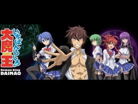 Top 10 Harem Anime English Dubbed video