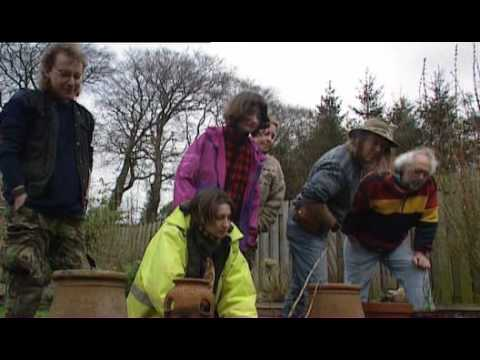Time Team Digs   03   The Roman Invasion (2002)