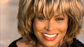 Watch Tina Turner Lets Stay Together video