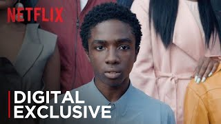A Great Day in Hollywood | Netflix