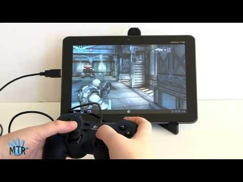 Acer, tablet, tv, hdmi