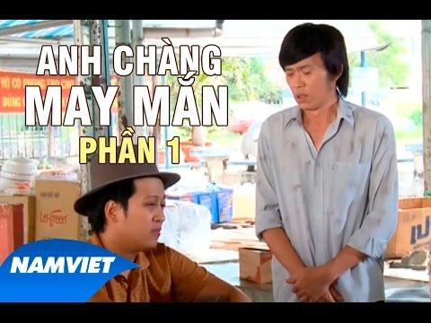 Liveshow Hài Mới 2016 Hoài Linh 8 Phần 1 - Anh Chàng May Mắn [Hoài Linh, Chí Tài, Trường Giang]   Trường Giang 2016
