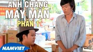 Video clip Liveshow Hoài Linh 8 Phần 1 - Anh Chàng May Mắn [Hoài Linh, Chí Tài, Trường Giang]