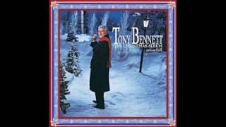 Tony Bennett Winter Wonderland