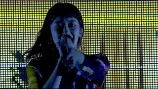 Download lagu 緑黄色社会 『Mela!』Live Video(SINGALONG tour 2020 -last piece-)