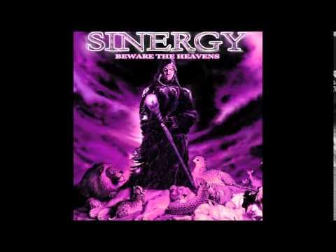 Sinergy - Beware The Heavens