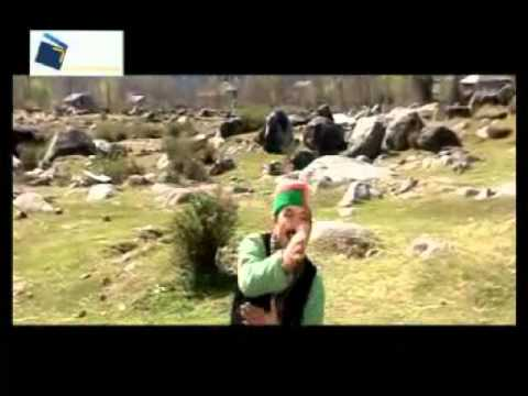 Maa Ki Kasam Himachali Song..vicky Chauhan(video).mp4 video