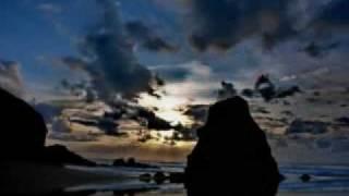 Deus me livre ..canta bahia  video produzido por ..Nilson
