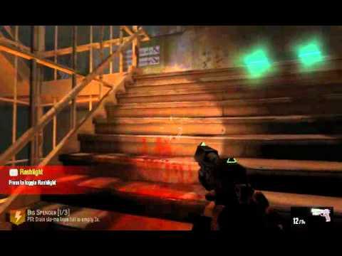 FEAR 3 PC versão Beta rodando leve no talo