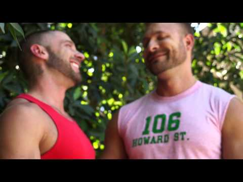 Austin Wolf And Tyler Wolf video