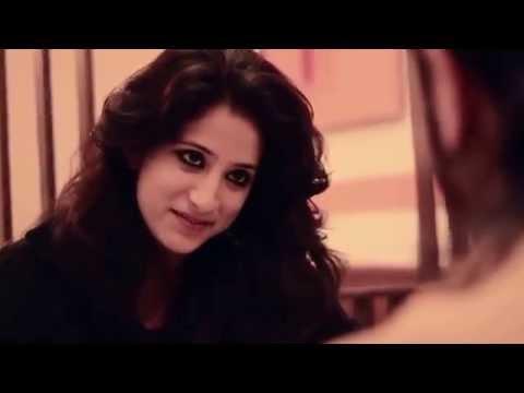 Teri Akhiyan full song HD cover by Ahaan Singhal