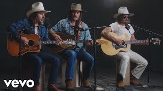 "Midland - ""Burn Out"" Performance"