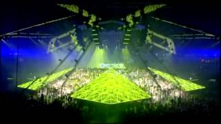 Sensation White--Celebrate Life 2010 Amsterdam Arena