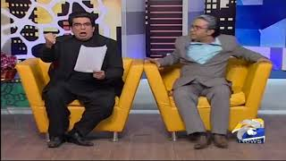 Download video Khabarnaak - 10-December-2017