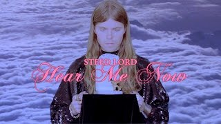 download musica Steed Lord - Hear Me Now