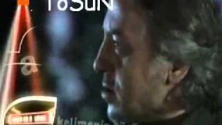 Ezel poslednja epizoda