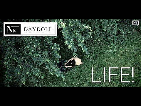 Life by NVK Daydoll