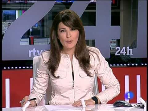 TELEDIARIO 2011: Problemas técnicos graves obligan a suspender la Segunda Edición