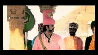 Rana Pratap - Maharana Pratap Films Showreel, The First Freedom Fighter Of India  A Film By Dr. Pradeep Kumawat