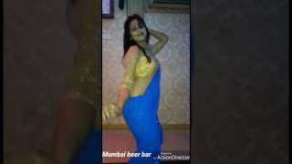 Mumbai bar hot randi dance