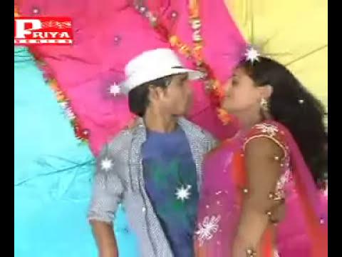 Miss Chusni Item Bangal Ke Bhojpuri Romantic DJ Song By Studio...