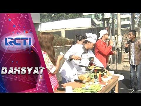 download lagu Dahsyatnya Sreng Sreng Dengan Menu Noodle Oyeng Dahsyat 27 April 2017 gratis