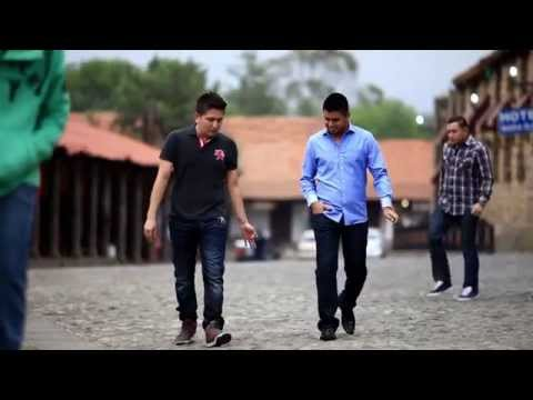 No Me Dolio   La Original Banda El Limon (video Oficial) video