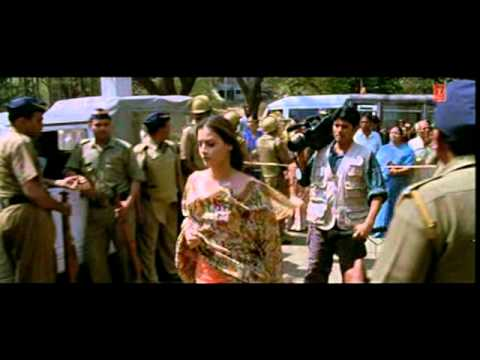 Aakhri Alvida (Full Song) | Shoot Out At Lokhandwala
