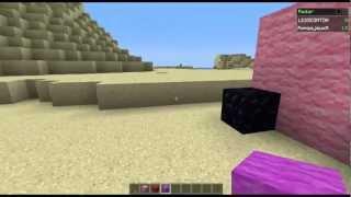 Server Minecraft 1.4.6 Español No Hamachi PVP