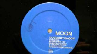 Watch Moon Moonlight Shadow video