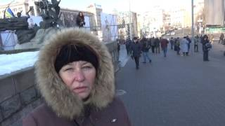 Полиция  , в 9:00 20.2.17. избила и задержала активиста