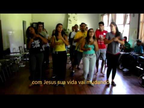 Formação de Multiplicadores #EmMissão - Província Eclesiástica de Pelotas
