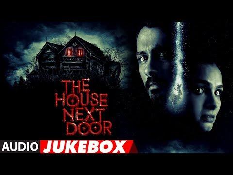 download lagu Full Album: The House Next Door   Jukebox gratis