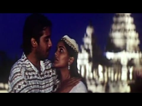 May Madham [ 1994 ] - Tamil Movie In Part - 12   13 - Vineeth, Sonali Kulkarni,manorama video