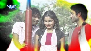 पहिलका रतिया Pahilka Ratiya - Video JukeBOX - Bhojpuri Hot Songs HD