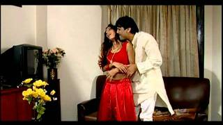 Bhor Ho Gail [Full Song] Didi Tor Devar Deewana