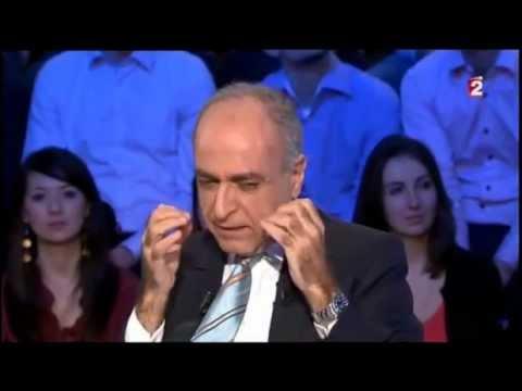 LIBYE guerre 80.000 morts Les graves accusations de Ziad Takieddine contre Nicolas Sarkozy