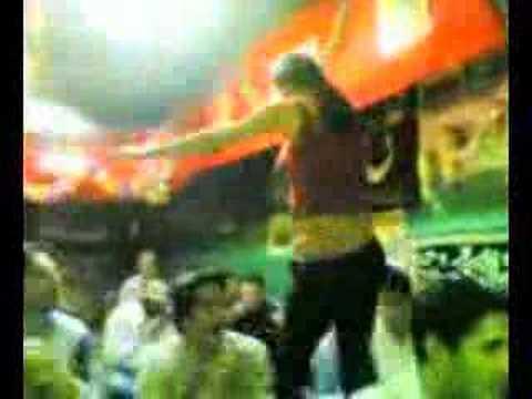 جنس شيعي في ايران