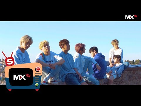 Download 몬채널S 몬스타엑스 MONSTA X - IF ONLY Mp4 baru