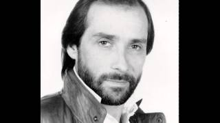 Watch Lee Greenwood Didn